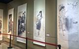 潍坊市美术书法摄影作品进省办展.jpg