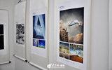 国际艺术双年展在坊茨小镇举办.jpg