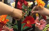 潍坊举办卡萨帝高端用户联谊插花会.jpg
