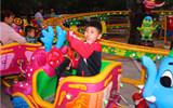 快乐星期天:儿童乐园疯狂嗨活动.jpg