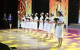 潍坊市中医院5・12护士节表彰晚会.png