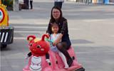 创意沙画DIY儿童乐园免费嗨.jpg