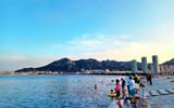 石岛赤山.jpg