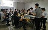 海尔潍坊特区正式成立.jpg