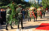 潍坊举行第五个烈士纪念日公祭仪式.jpg