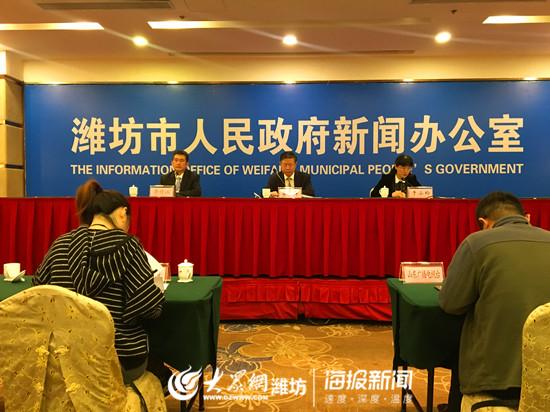 2019年经济发展思路_陈湛匀 企业在2019年需要清晰经济发展思路