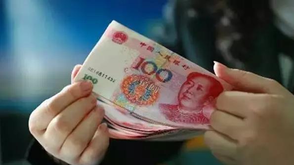 2000年人均工资_2018年潍坊人均工资